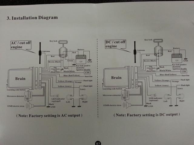 remote engine start-20120820_143655-1- jpg