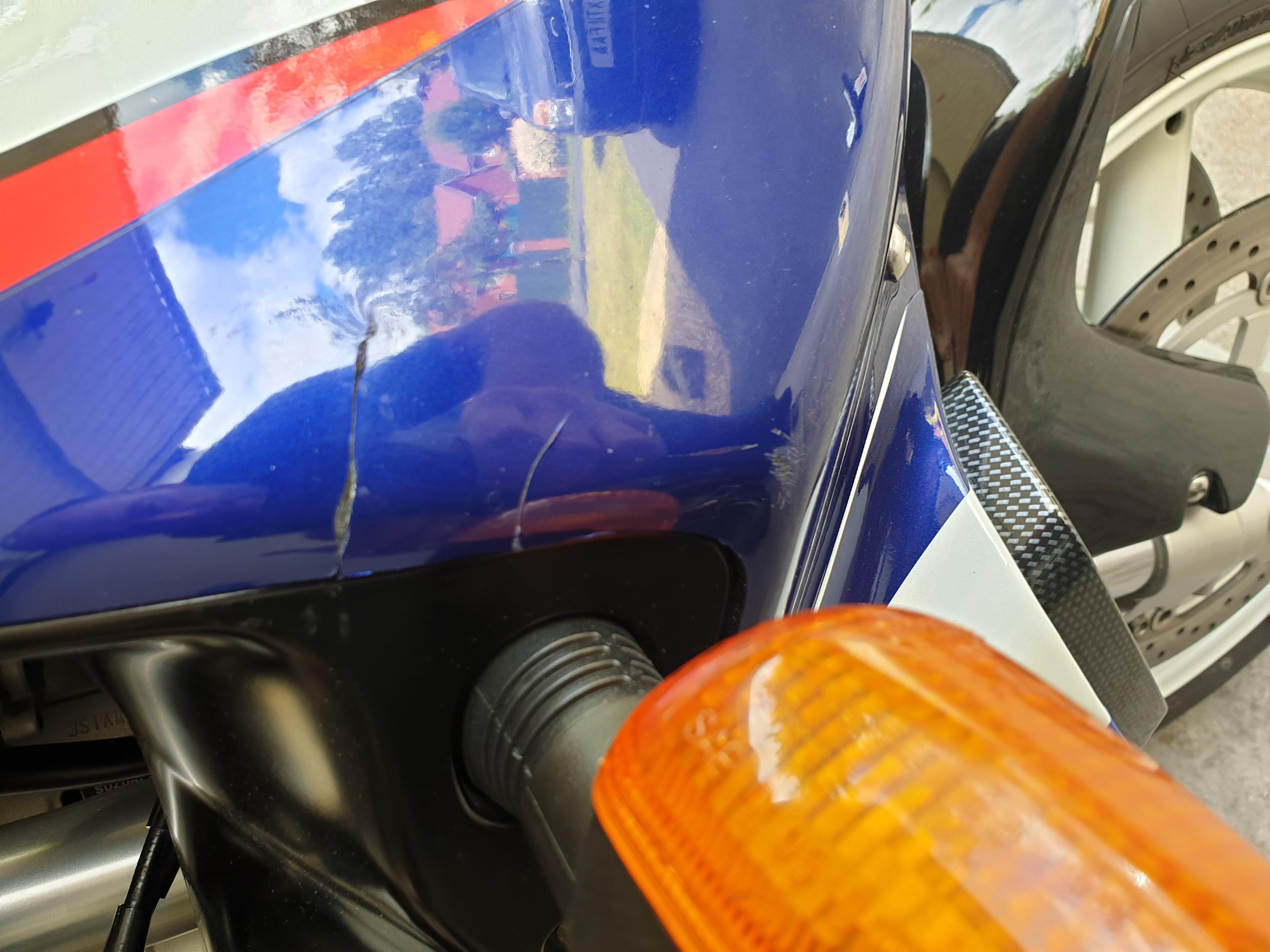 Fuel recall-20190702_135622_1564985361933.jpg