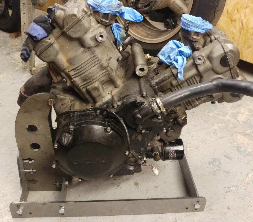 FREE Engine Stand Motor Mount-20190901_2044532.jpg