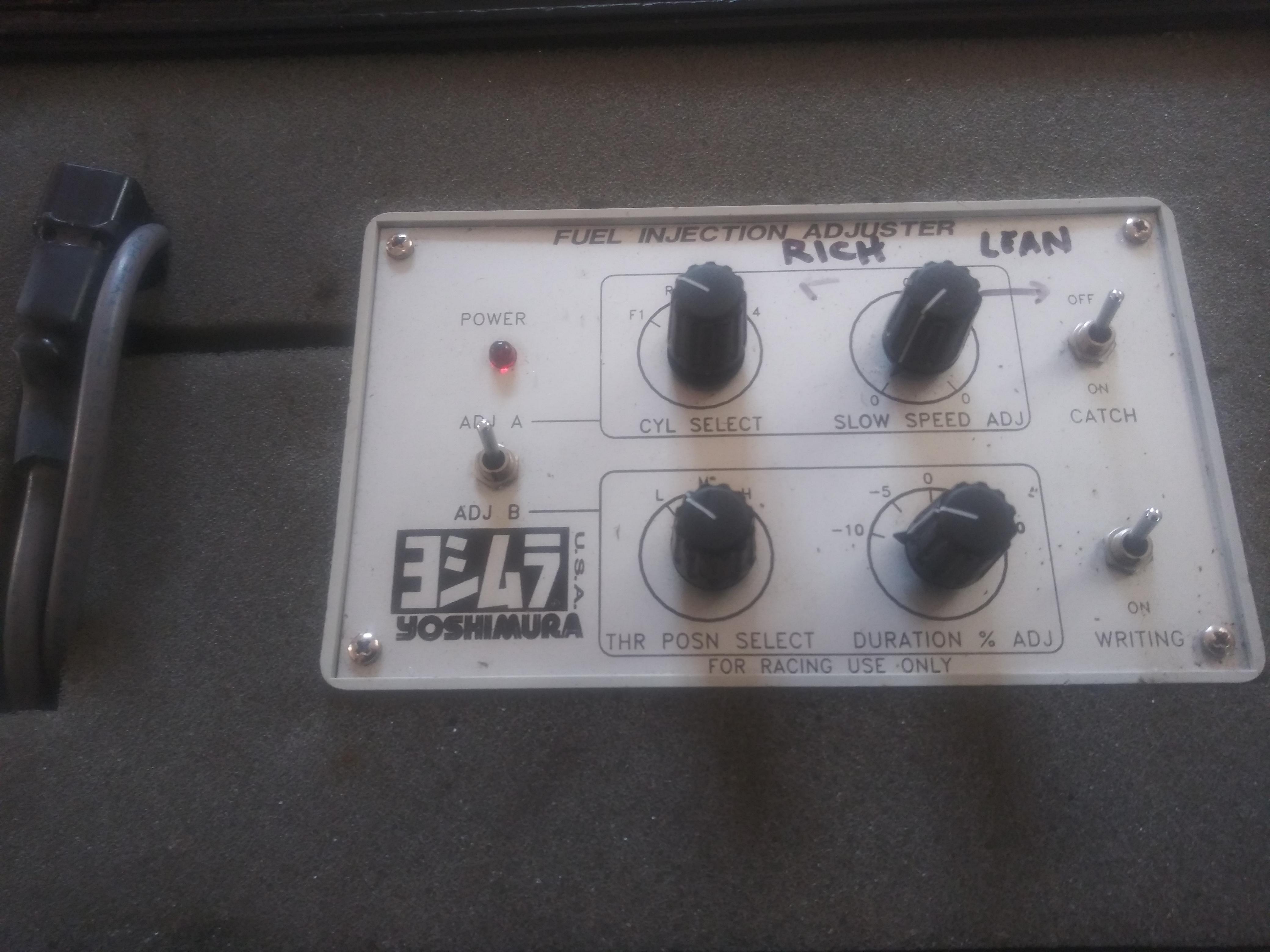 """Yoshimura """"Yosh Box"""" Fuel injection tuner-20200109_081204_1578593475323.jpg"""