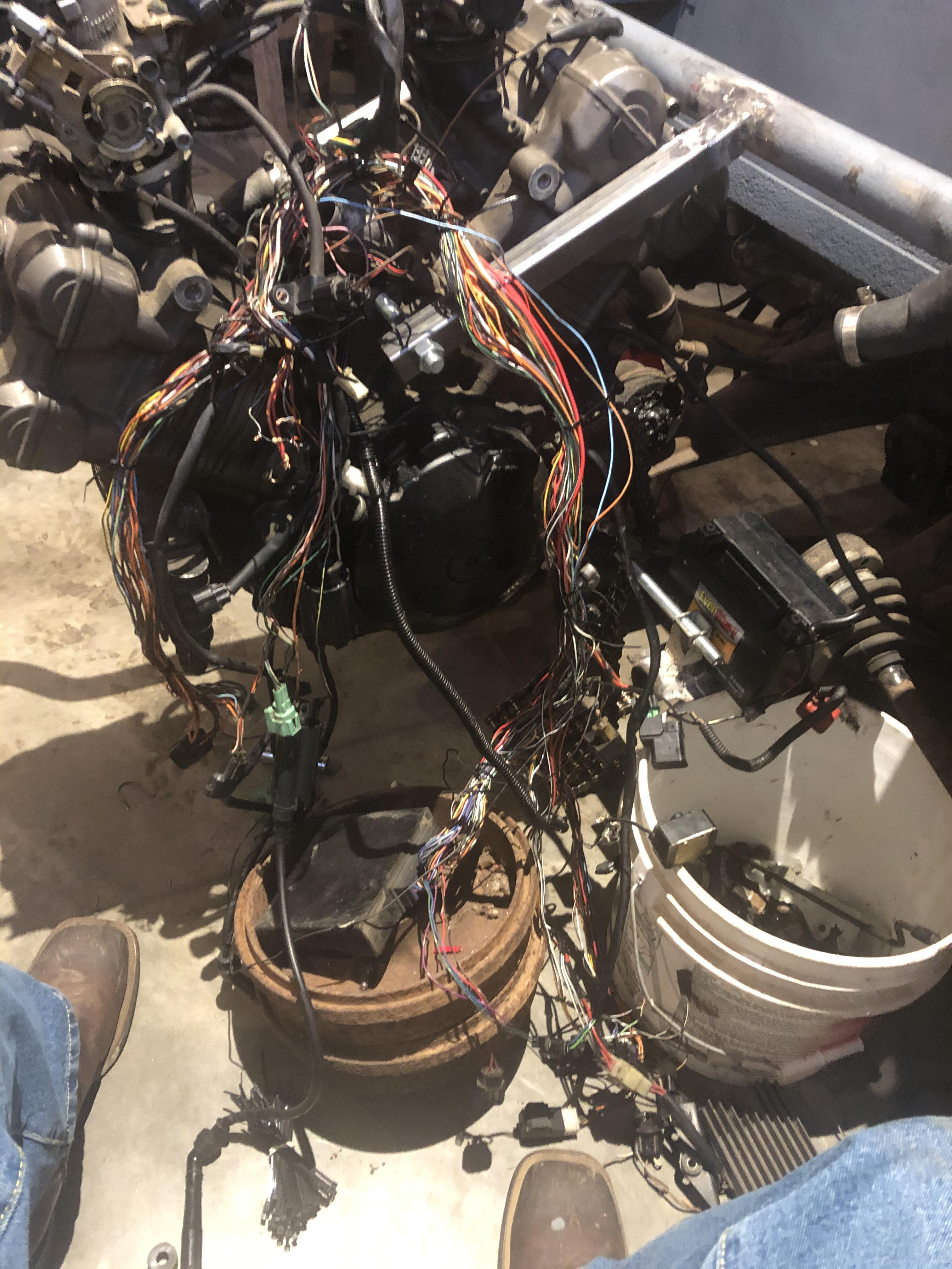 2001 tl1000s wiring issue on engine swap-27717caf-f19c-4a3d-855c-3acf921caf3a_1575232811313.jpeg