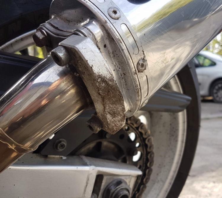 Exhaust protectors-sliders-465e3112-2325-431b-8613-c07eee11ea9c_1567113014280.jpeg