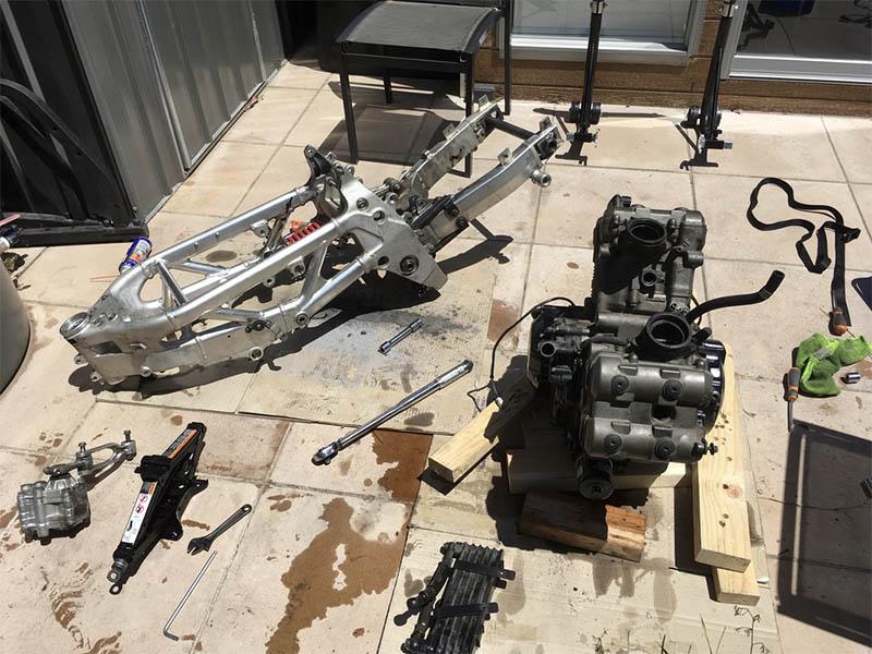Build Thread - Streetfighter TLS-bike-after.jpg