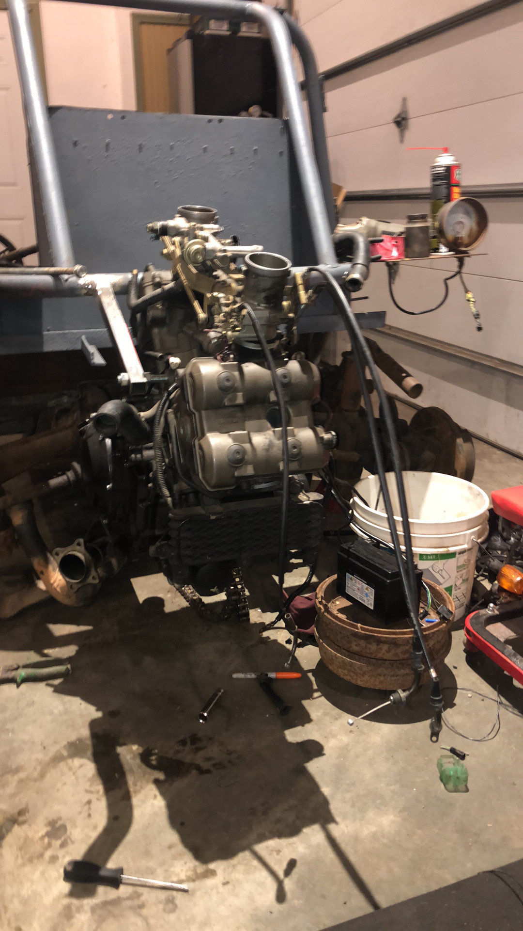 2001 tl1000s wiring issue on engine swap-cf2b339a-9d91-4dd2-80f6-c8cc4f7e040f_1574996961586.jpeg