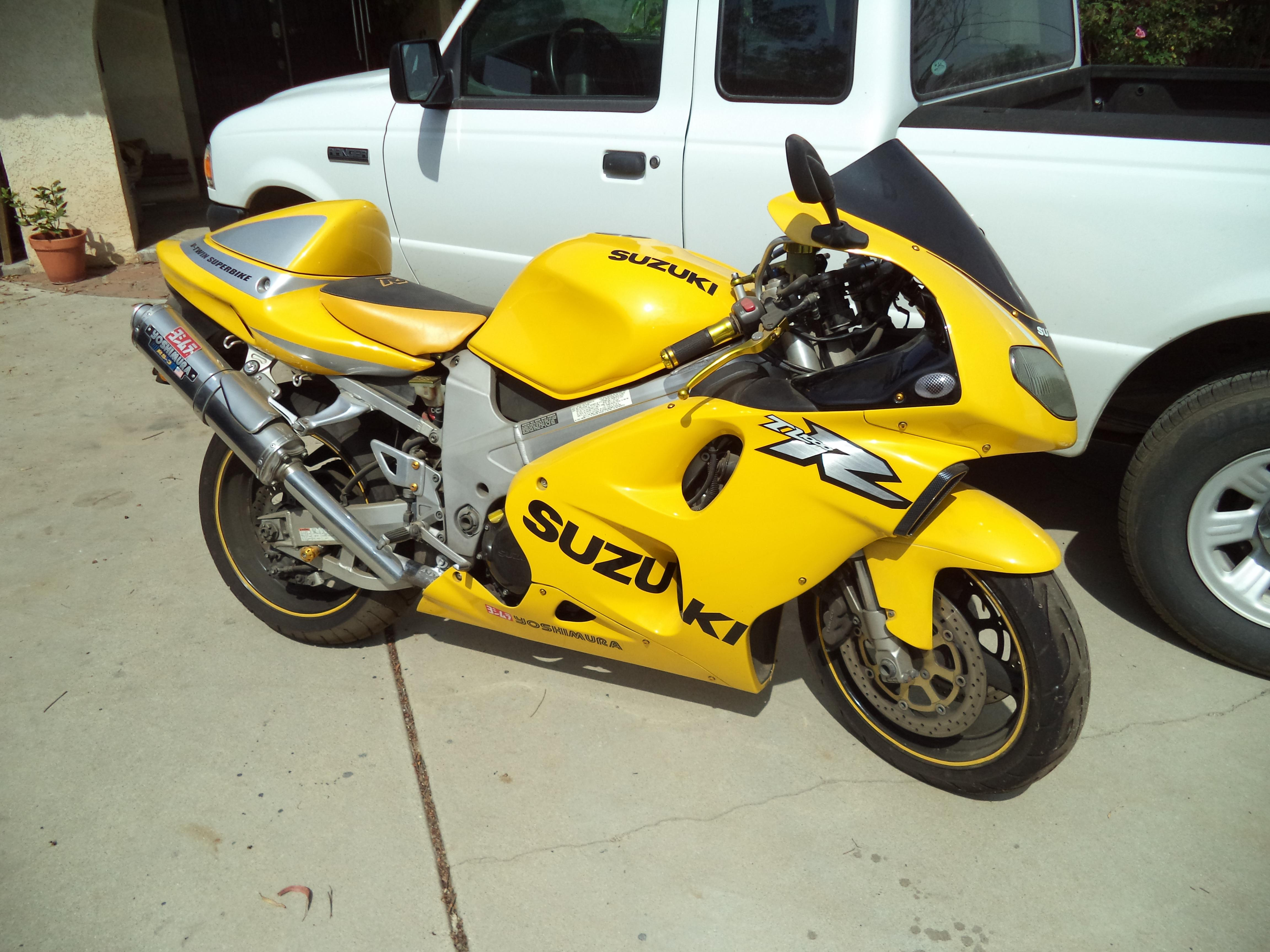 2000 TLR1000R for sale-dsc00230.jpg