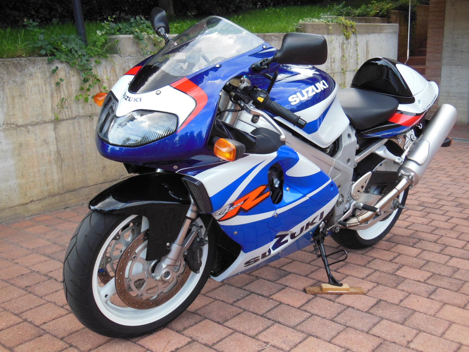 TLR from Italy-dscn6506.jpg