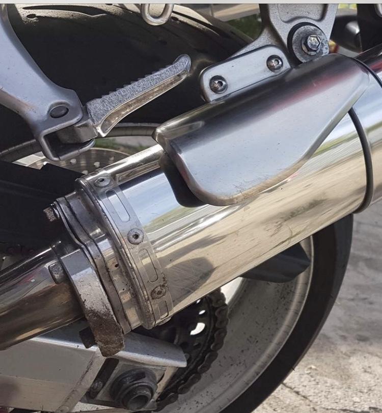 Exhaust protectors-sliders-f96e057b-22c2-4953-8b4c-d1a06994c2c5_1567113026270.jpeg
