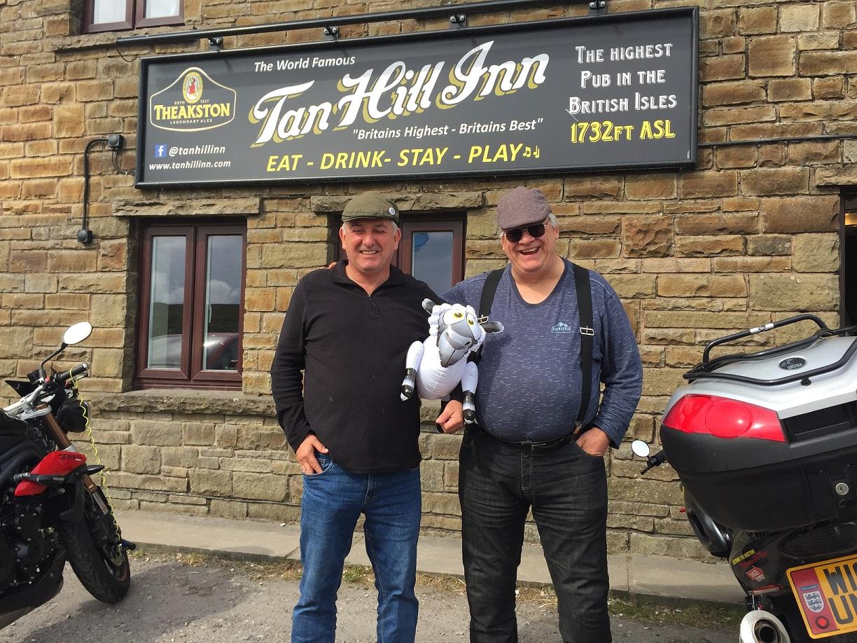 Yorkshire - 17th - 20th July 2019 - a little runaround.-file1-221.jpg
