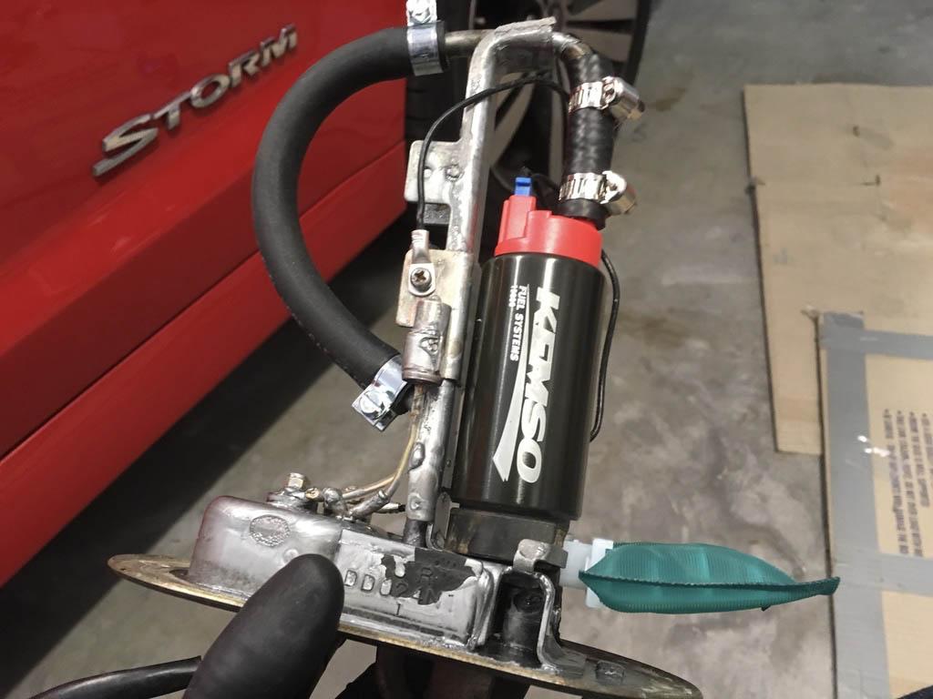Build Thread - Streetfighter TLS-fuel-pump-new.jpg