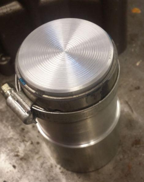 Poor mans tool for change main crank bearings-getto-tool.jpg