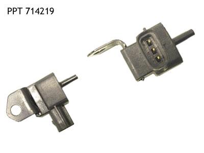 FI light Code C13
