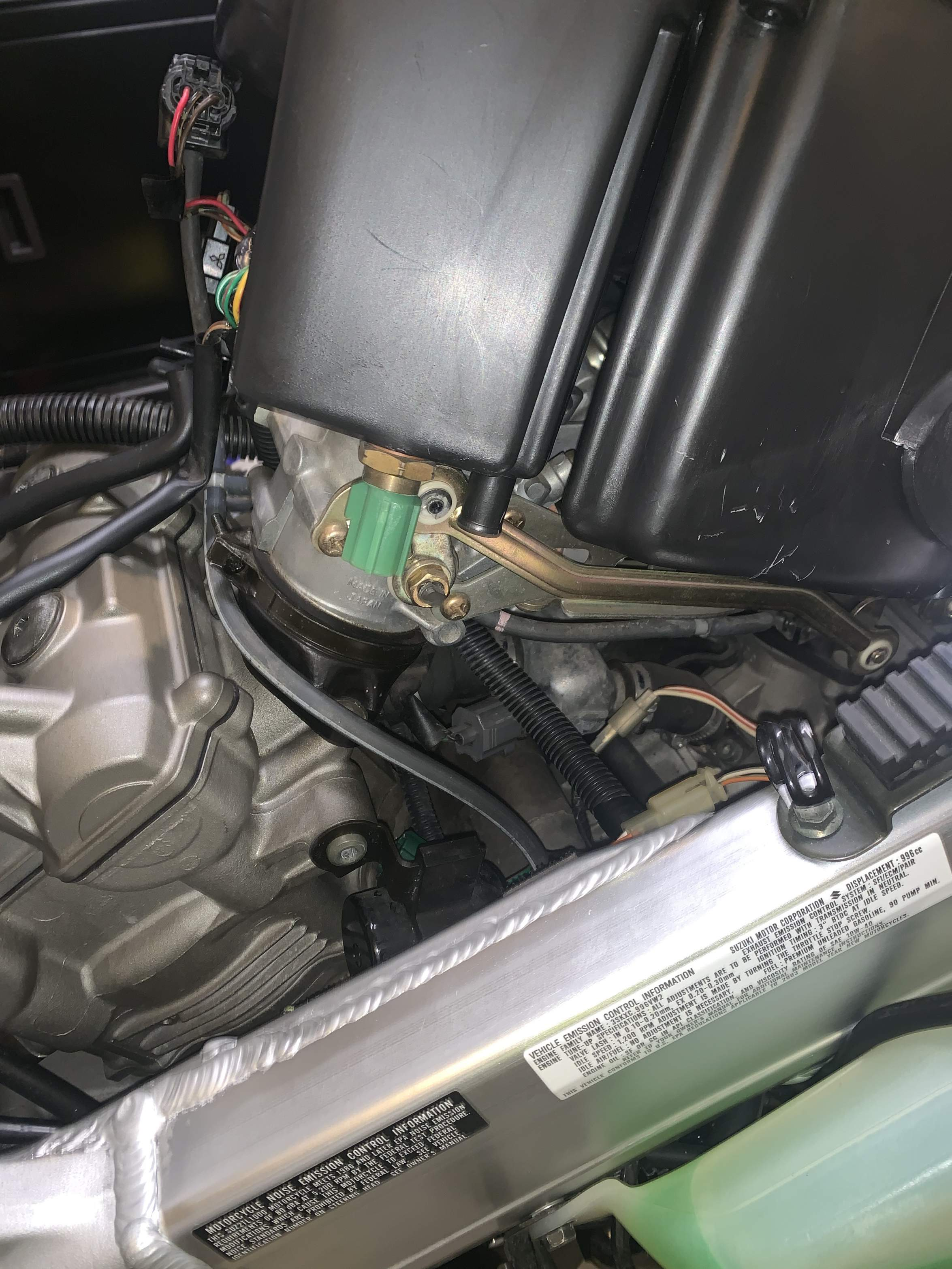 Airbox hose placement after pair vale removal...-image_29291.jpg