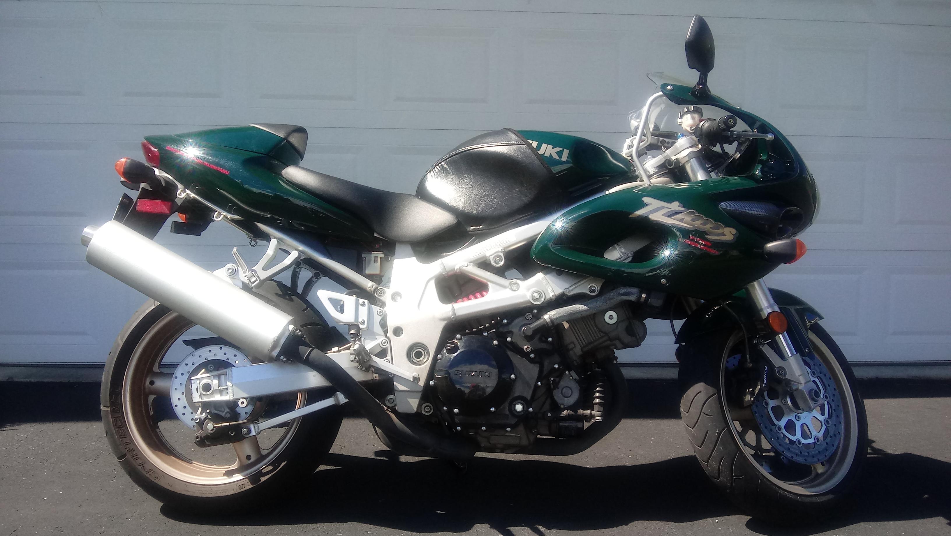 1997 Green TL1000S in Virginia-img_0001.jpg