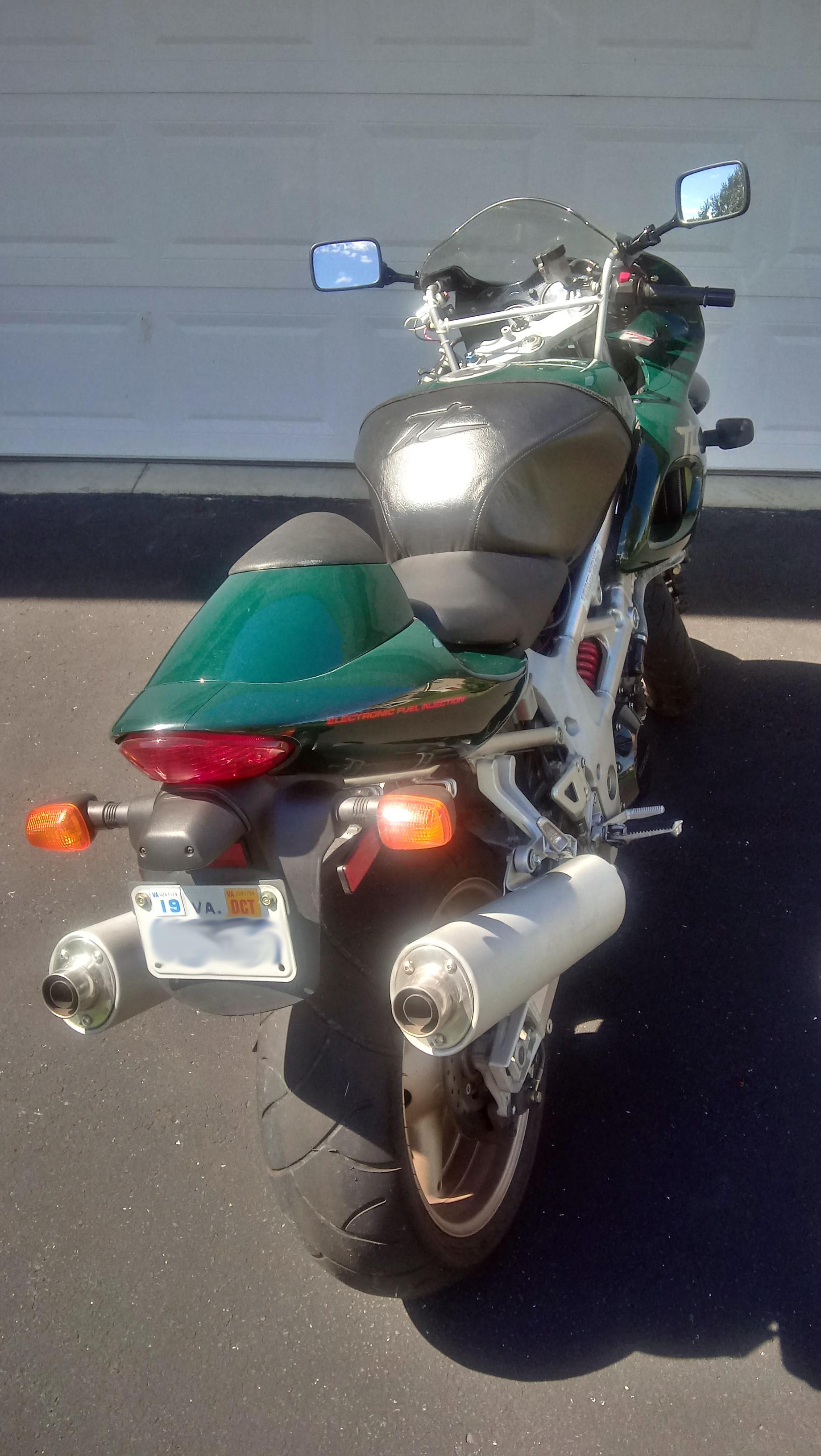 1997 Green TL1000S in Virginia-img_0004.jpg