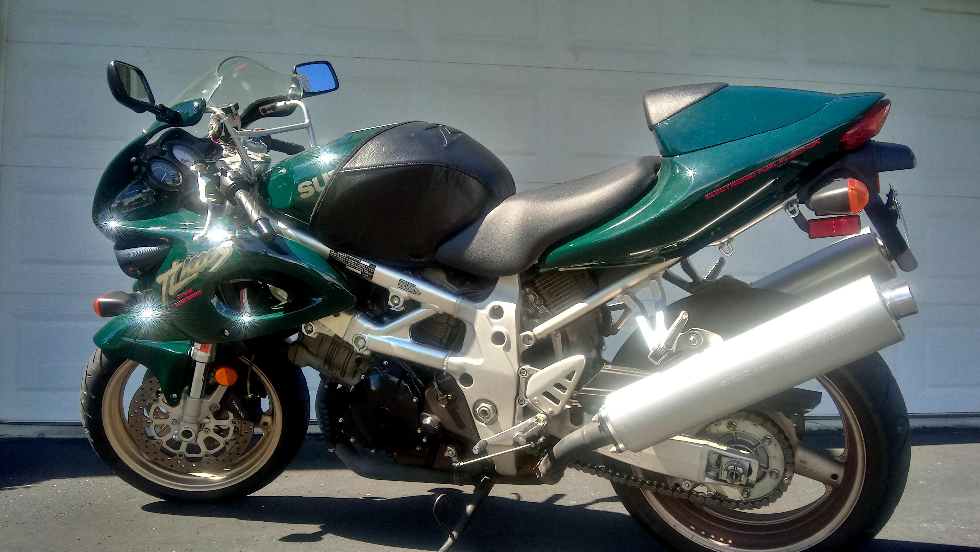 1997 Green TL1000S in Virginia-img_0008.jpg