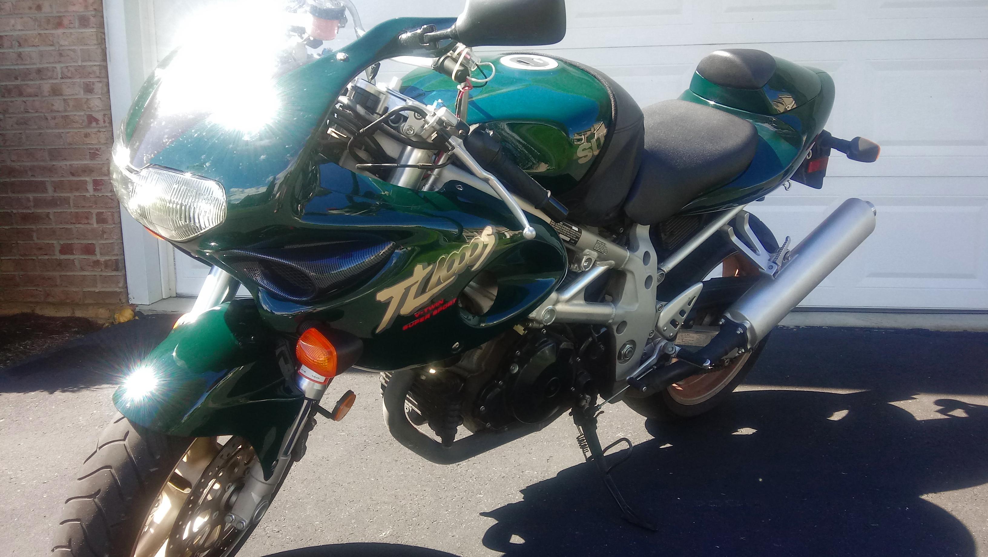 1997 Green TL1000S in Virginia-img_0010.jpg