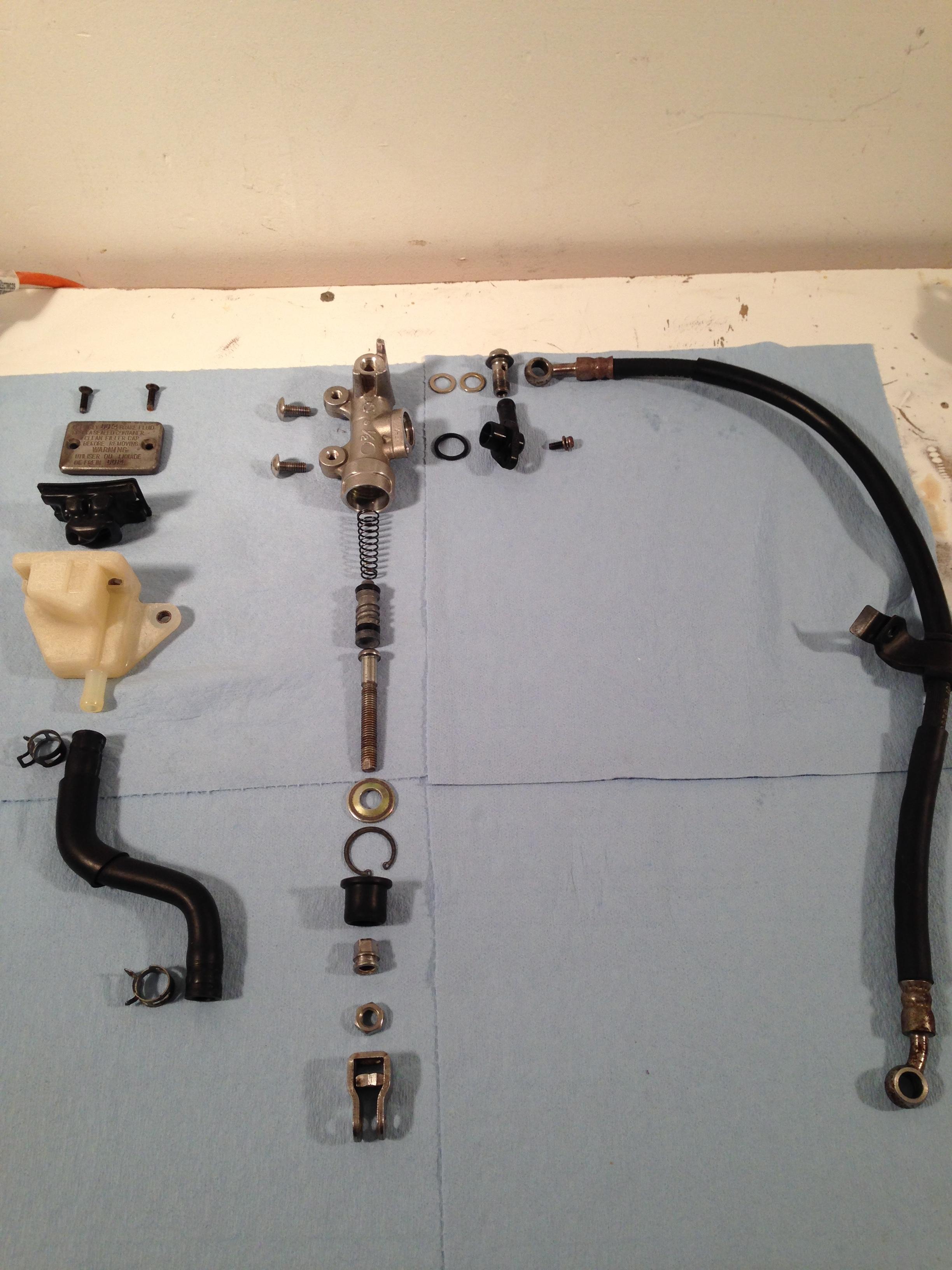 Complete motor rebuild-img_0197_1540512062946.jpg