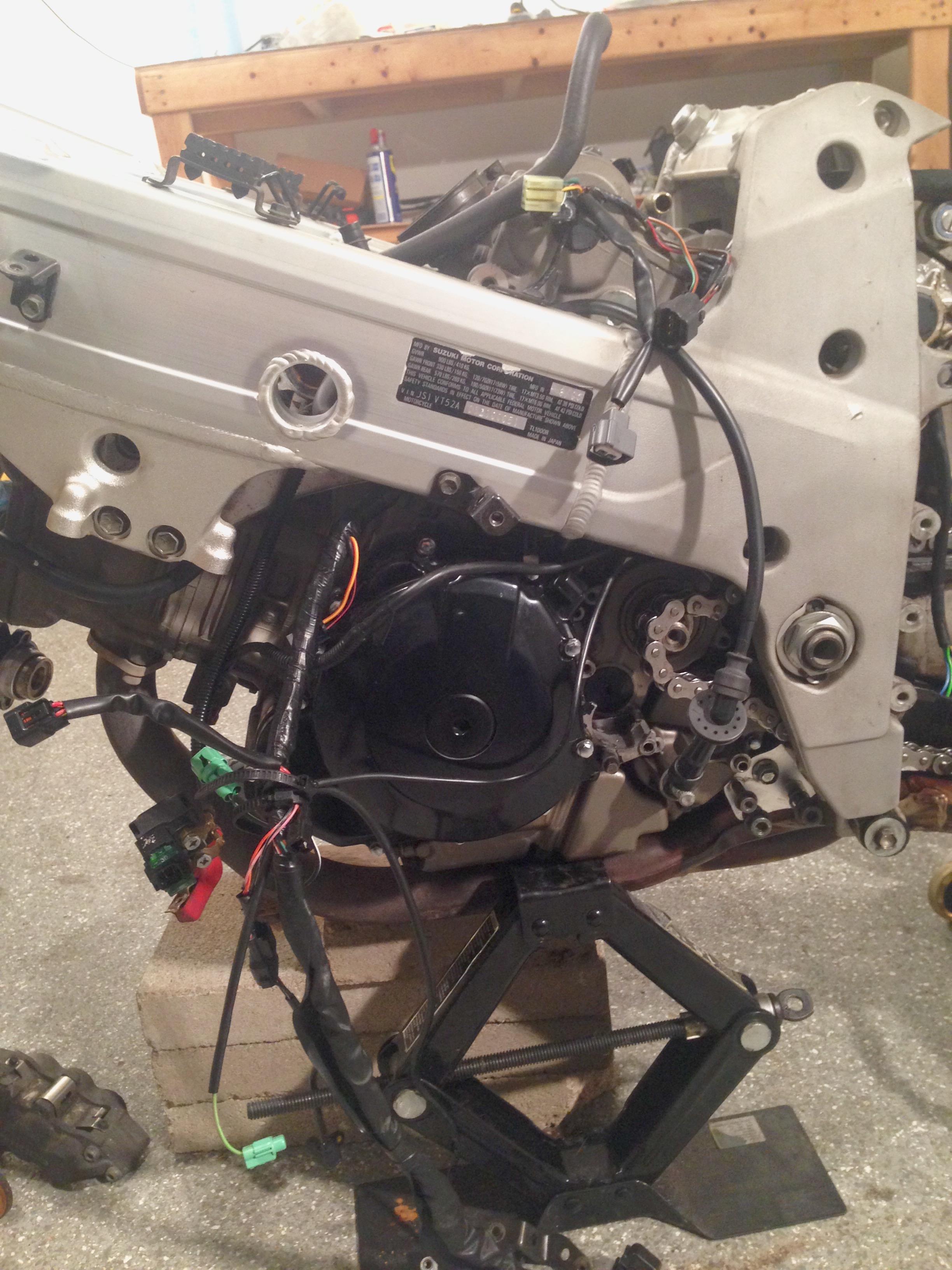 Wtb tl engine-img_0968.jpg