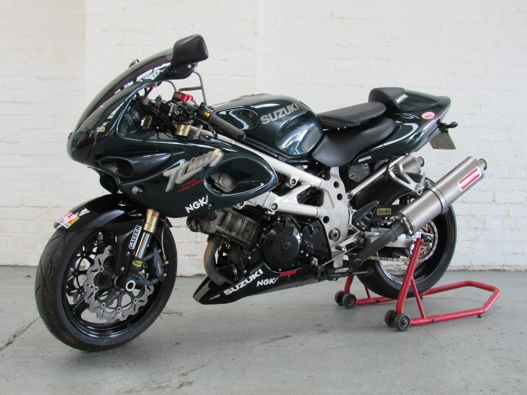 New bike-img_1110_1492726057215.jpg