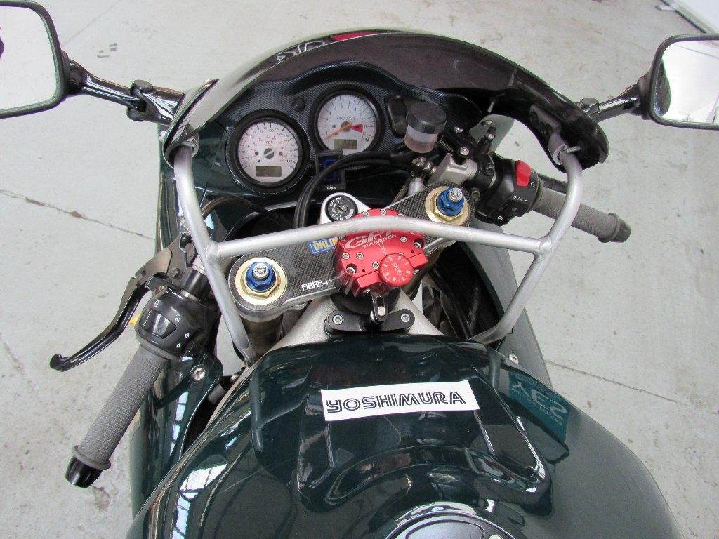 New bike-img_1112_1492770178841.jpg