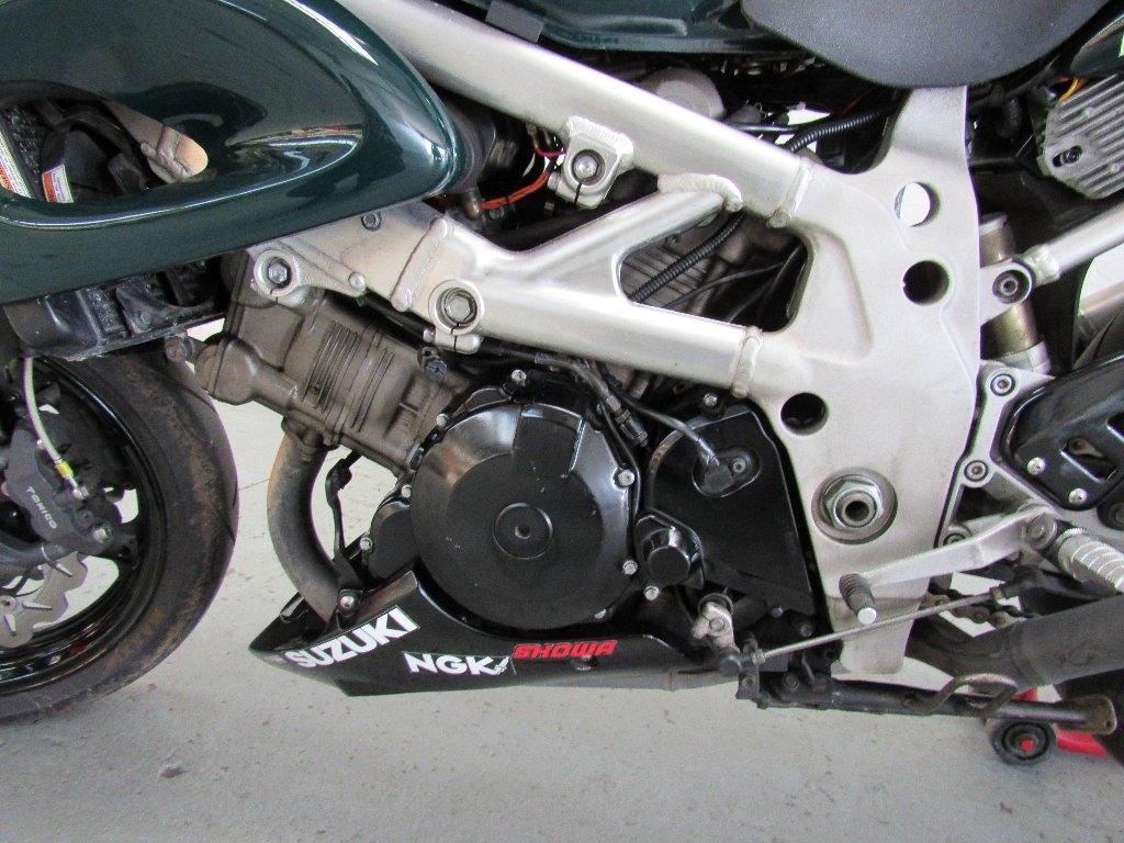 New bike-img_1118_1492770292048.jpg