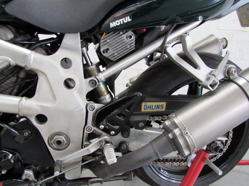 New bike-img_1119_1492770220428.jpg