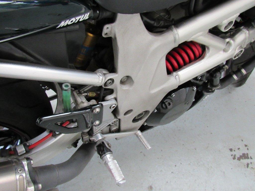 New bike-img_1120_1492770267135.jpg