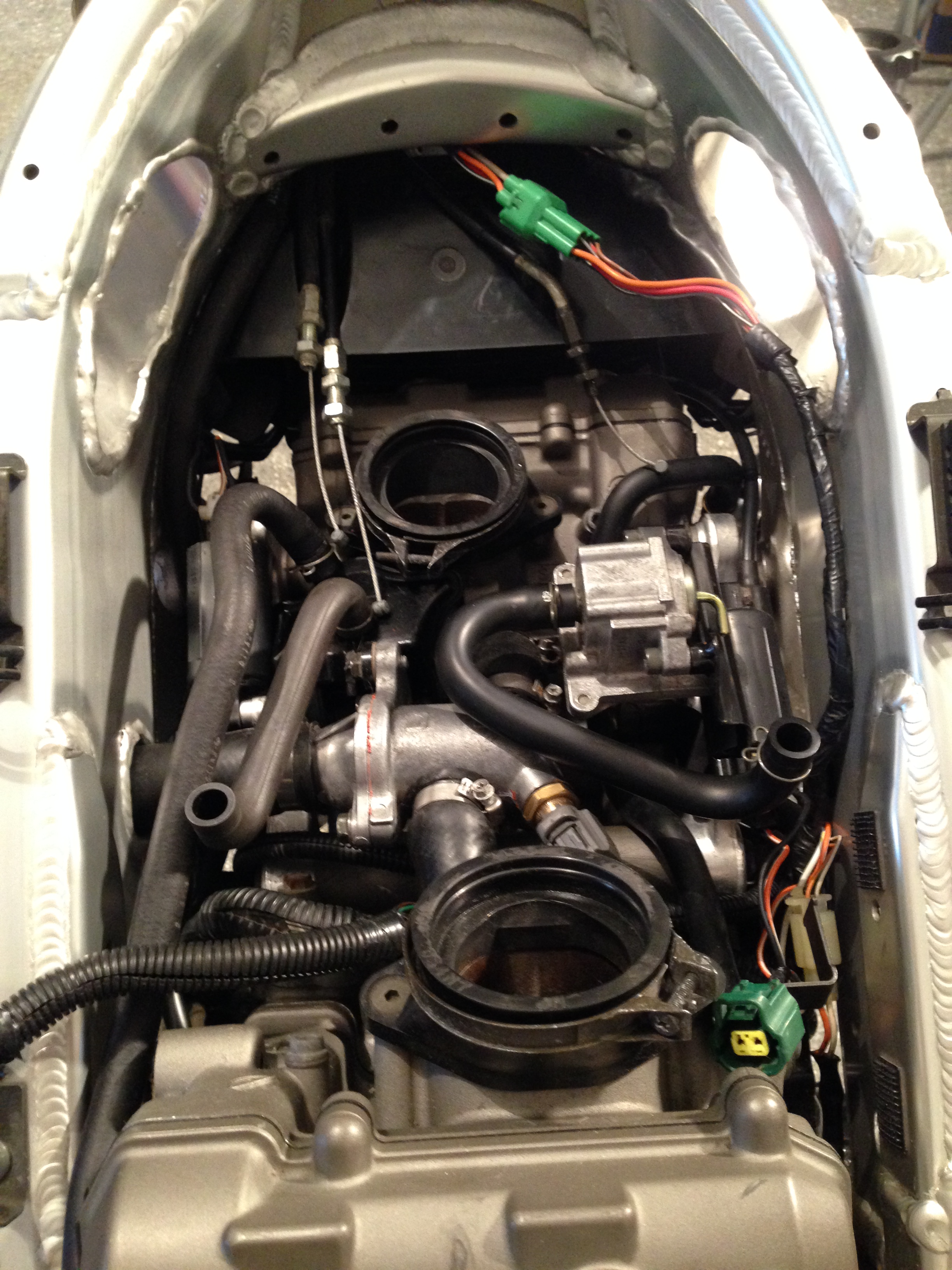 Airbox hose placement after pair vale removal...-img_1415.jpg