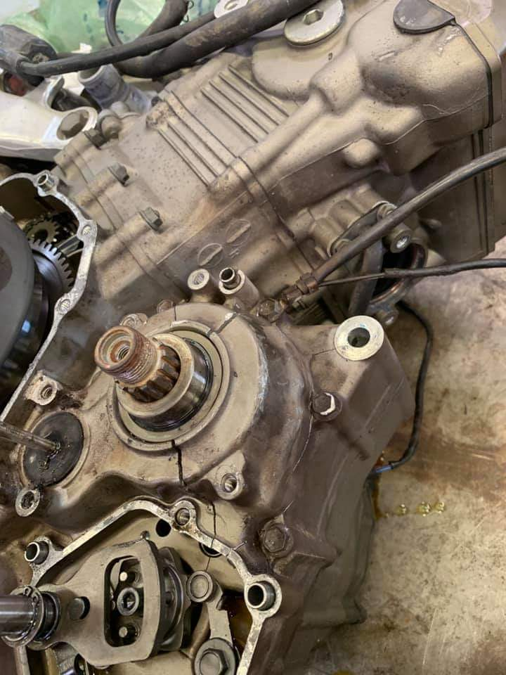 What could cause this damage?-img_1676.jpg