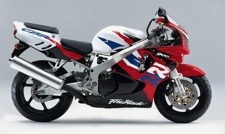 This Idiot Thinks The TL1000R has Been Forgotten.-img_1935.jpg
