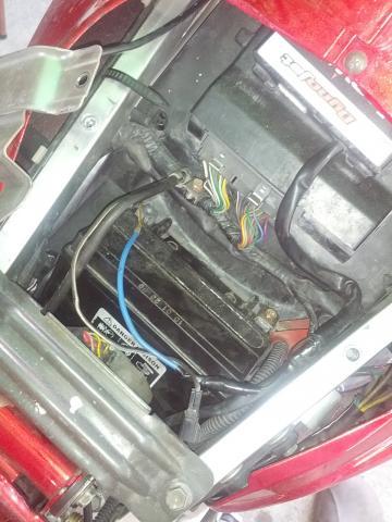 37591d1371416514 tl1000s 1997 battery connectors help img_20130616_165449 tl1000s 1997 battery connectors help tl1000r fuse box at soozxer.org