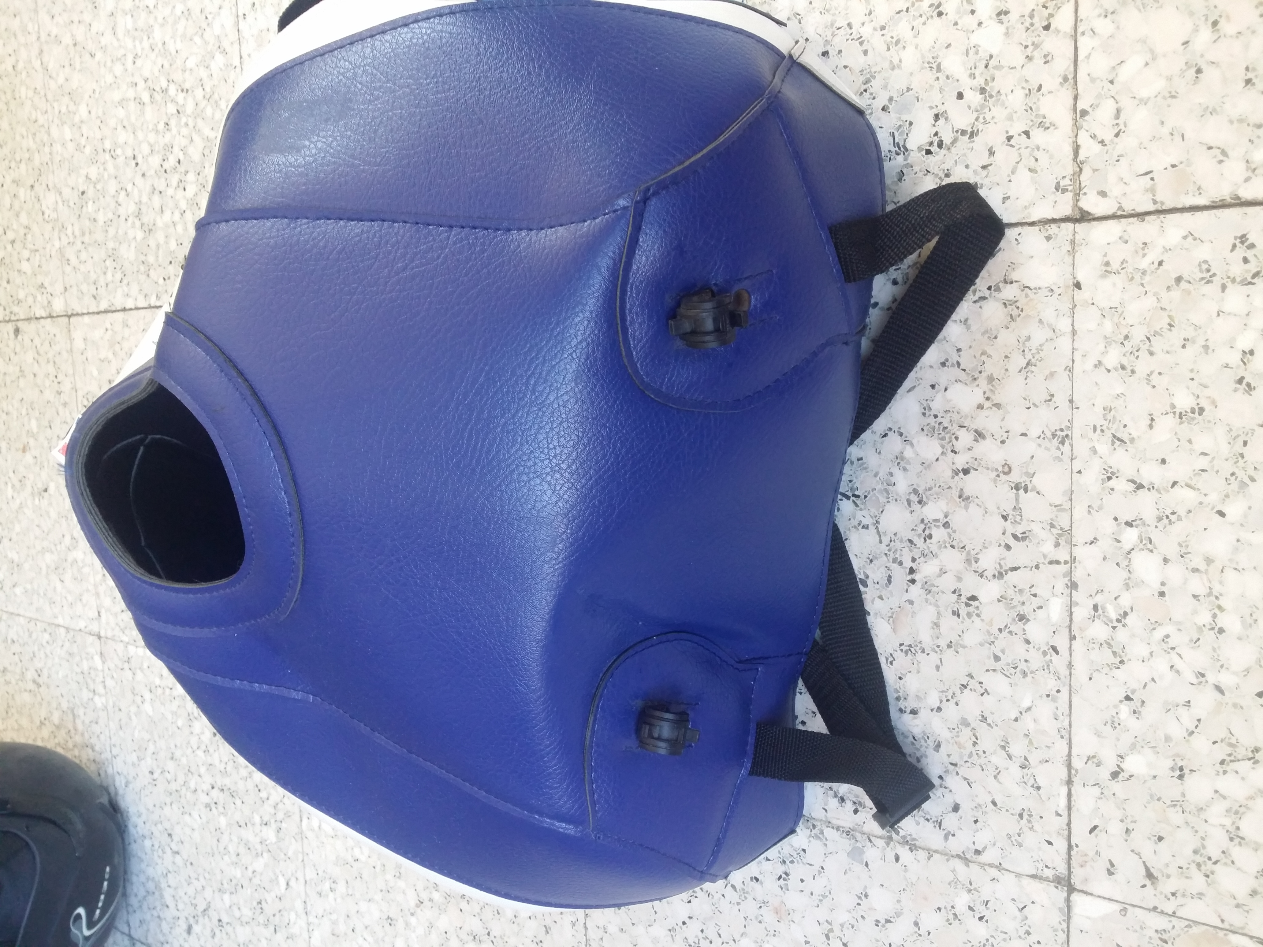 Fuel tank cover-img_20180914_122712_1536920949352.jpg