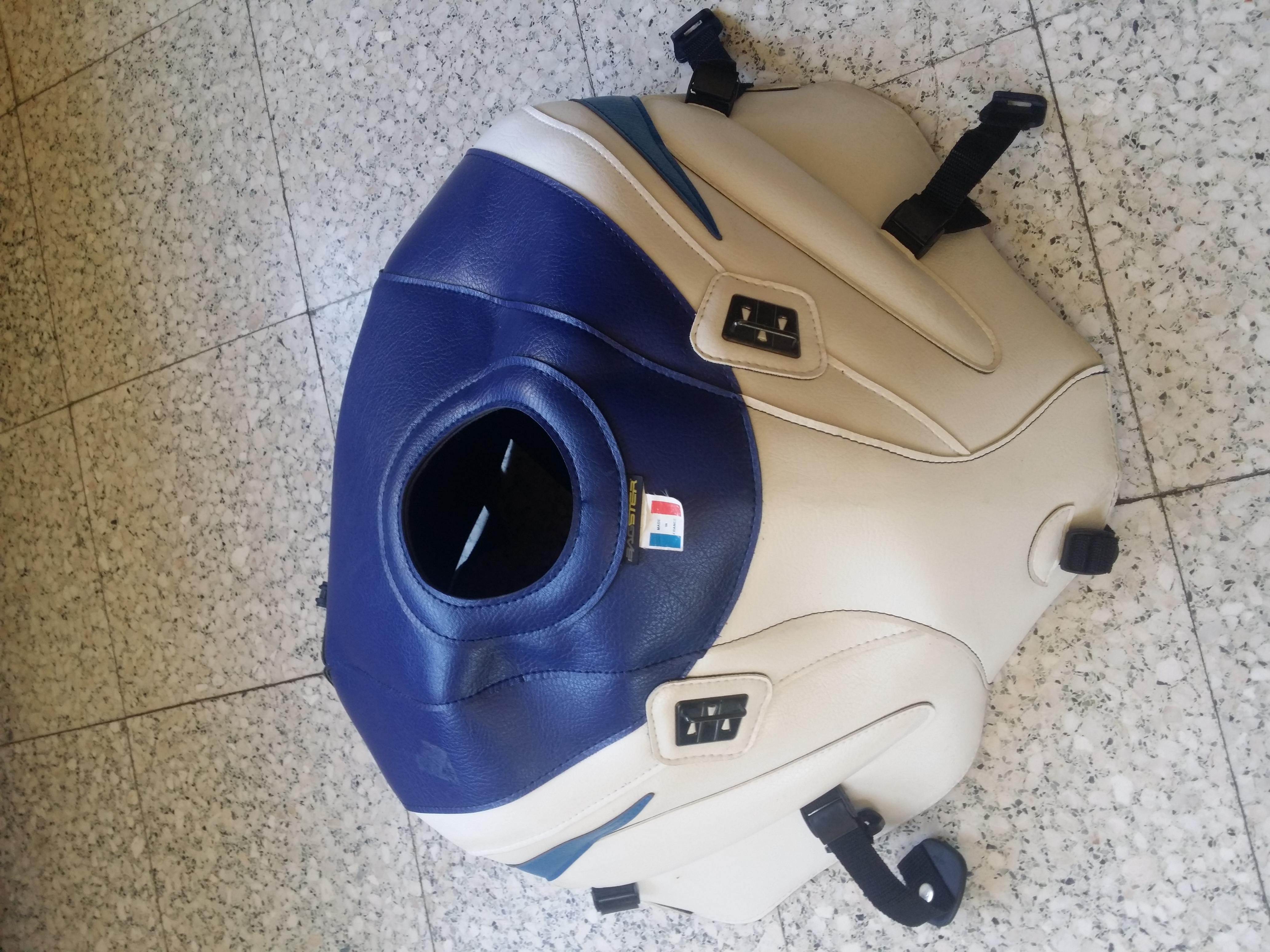 Fuel tank cover-img_20180914_122743_1536920907539.jpg