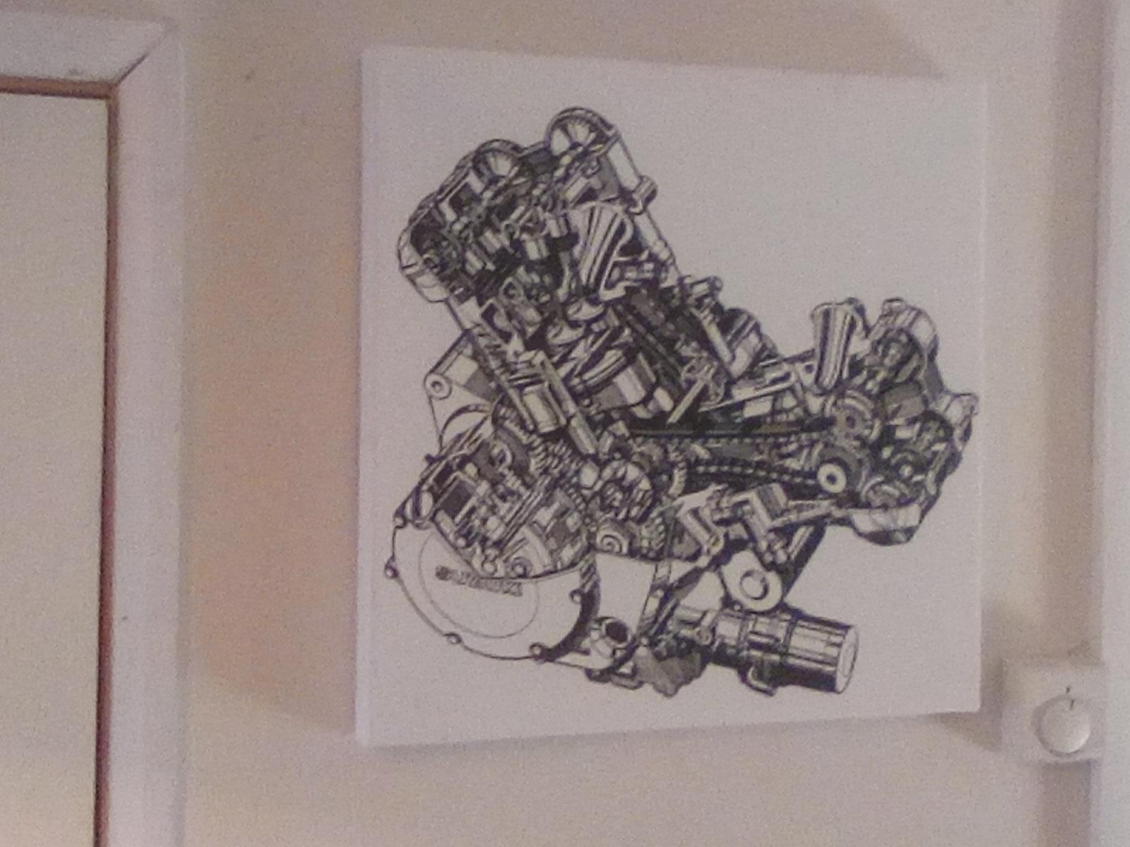 New art in my hallway-img_20190825_113019-79276-.jpg