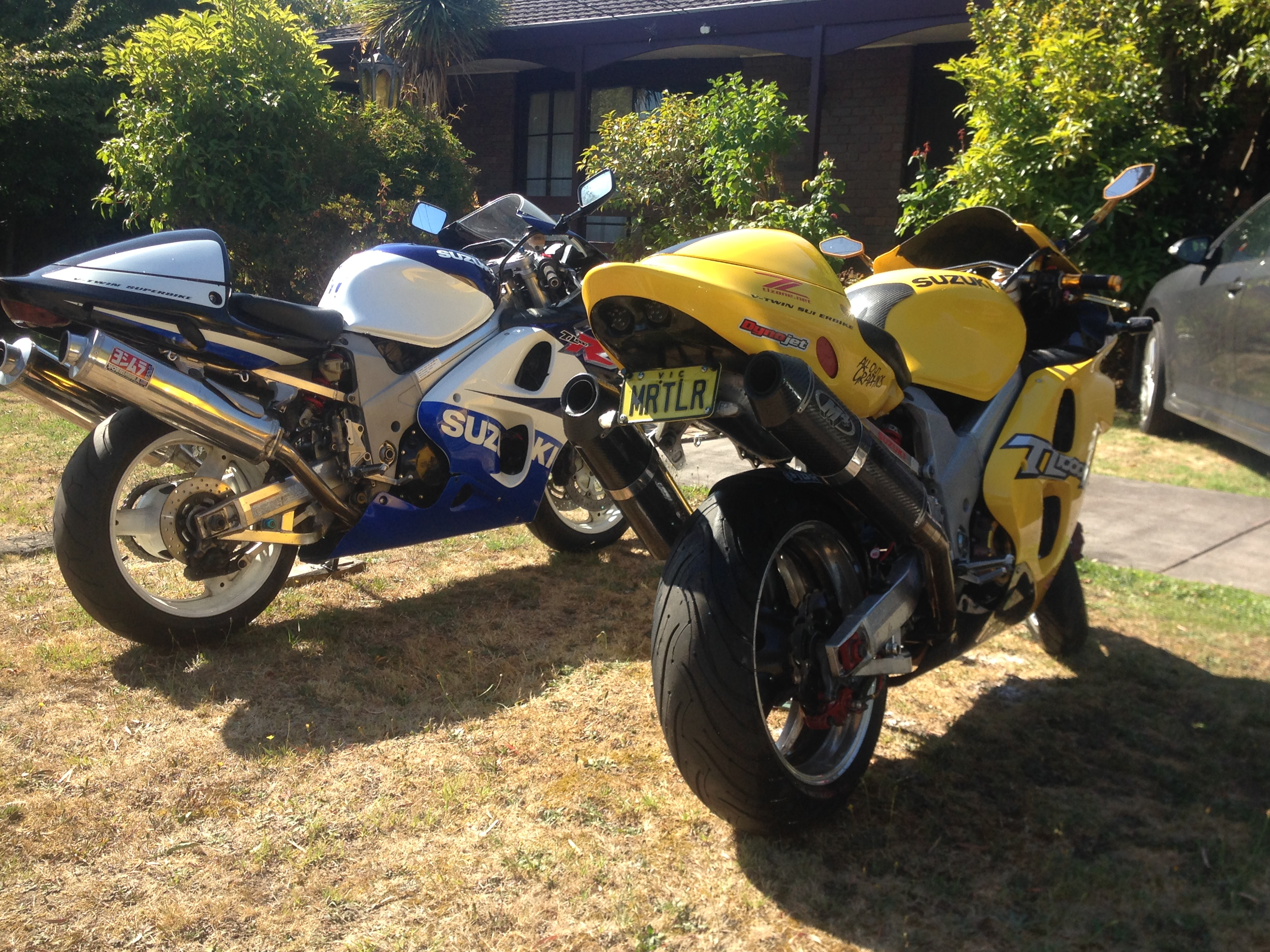 The Yellow TL1000R - A myth?-img_3734.jpg