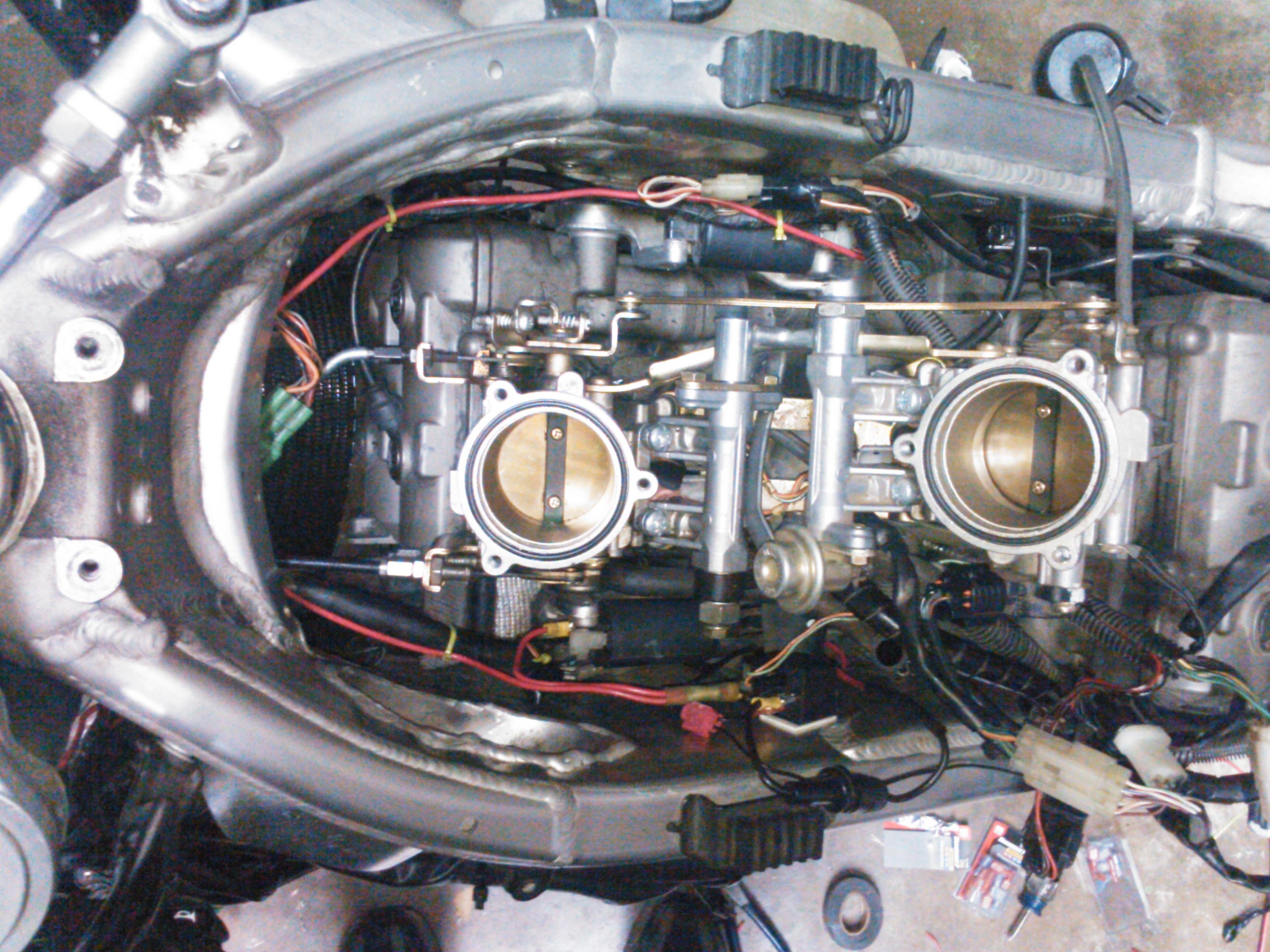 39992d1415704404 reviving my tl ncm_0329 reviving my tl tl1000r fuse box at soozxer.org