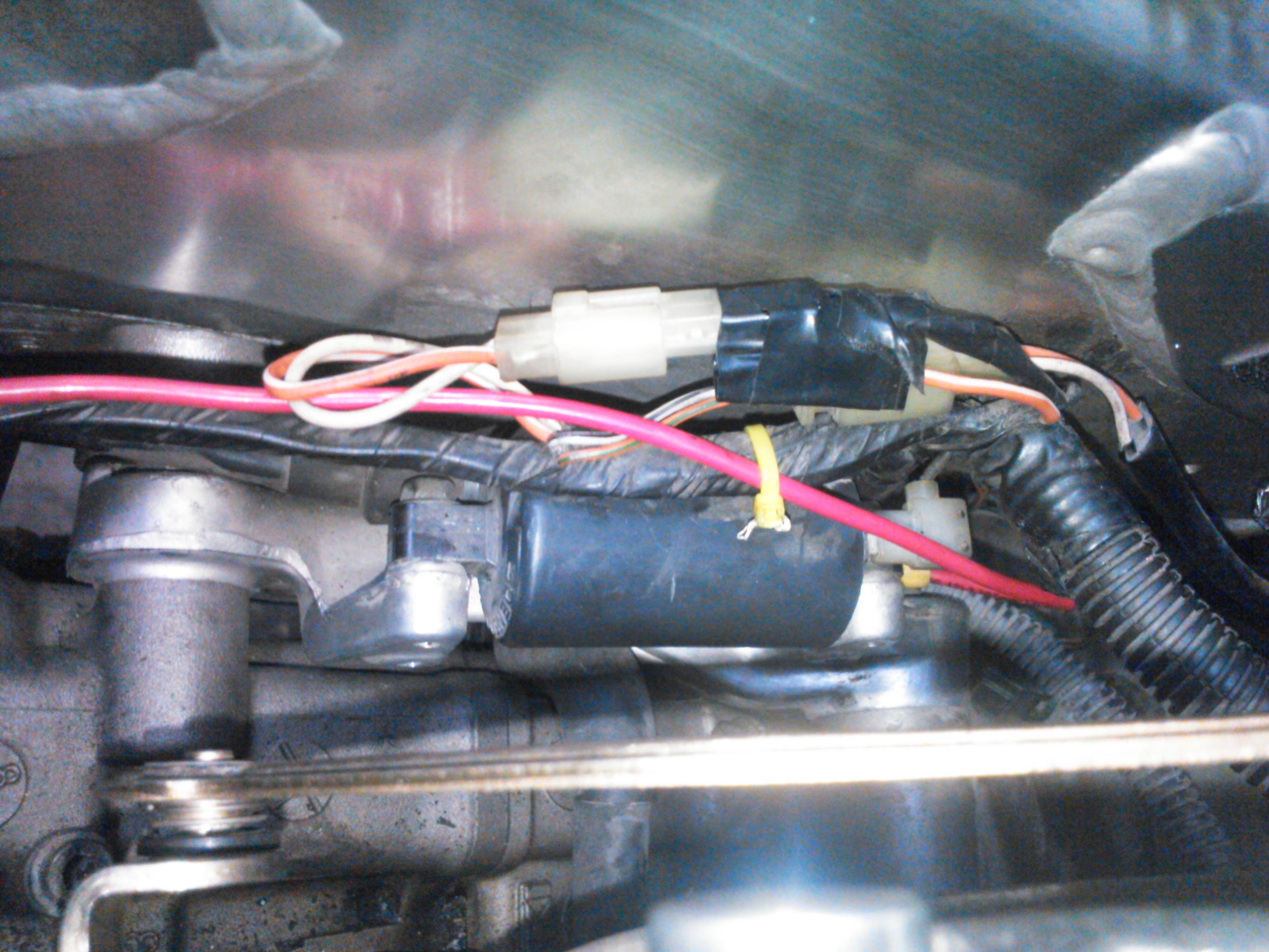 39993d1415704405 reviving my tl ncm_0330 reviving my tl tl1000r fuse box at soozxer.org