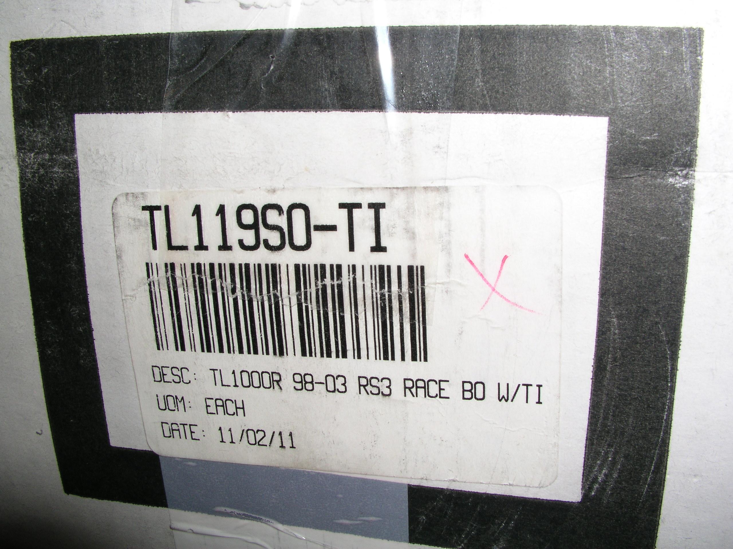 Exhaust cans/mufflers-p1010009-1-.jpg