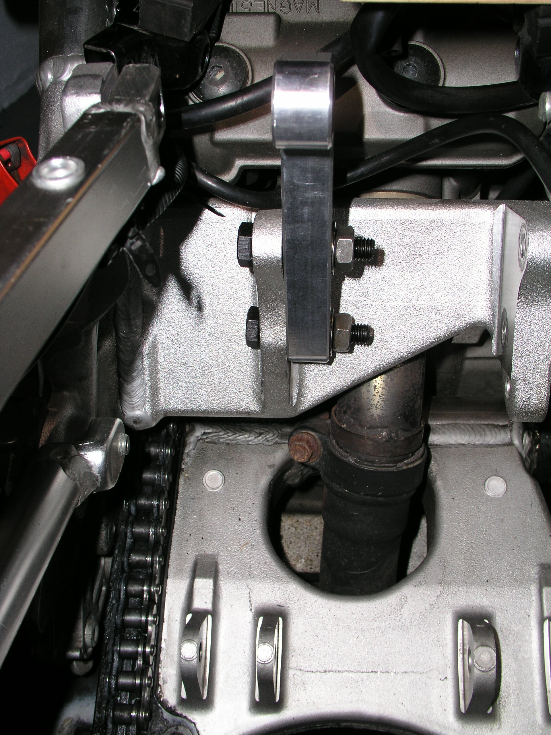 Tl1000s rear shock mount broke, is there a fix?!!-pic-5.jpg