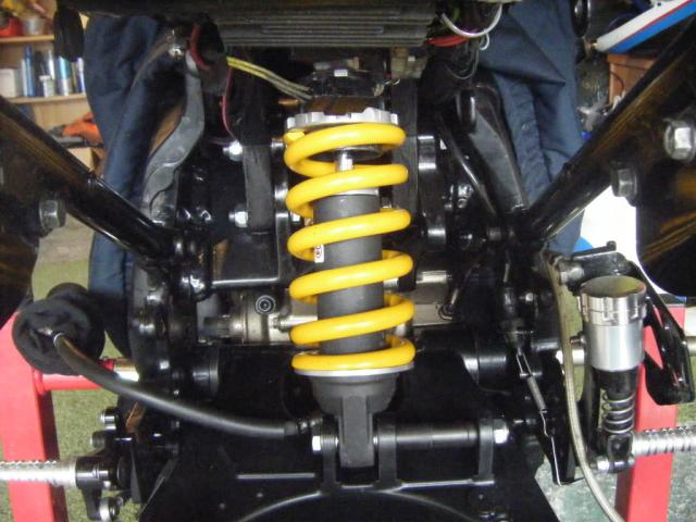 what year cbr shock fits the tlr?-rearshockmod002.jpg