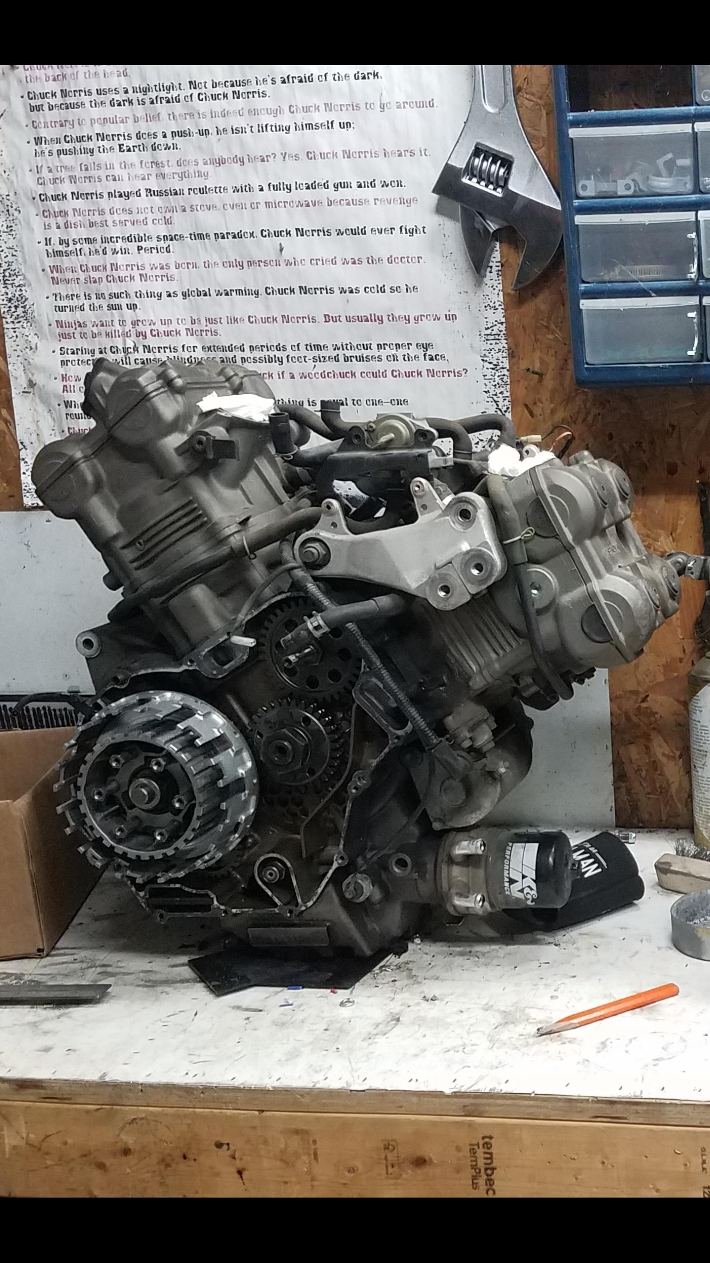02 engine for parts-screenshot_20191021-222331_gallery_1579795323471.jpg