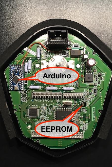 Tachometer-sv1000-arduino.jpg