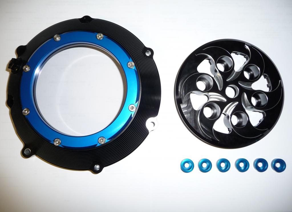 clear clutch cover-tl-clutch-pressure-plate-black.jpg