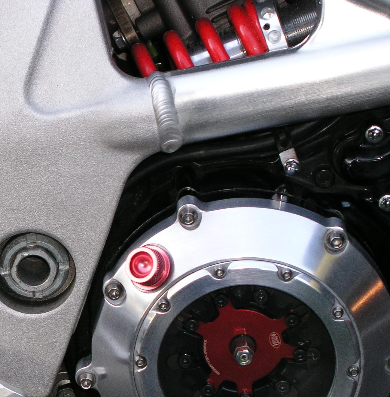 Tl1000s rear shock mount broke, is there a fix?!!-tl1-6-2-.jpg