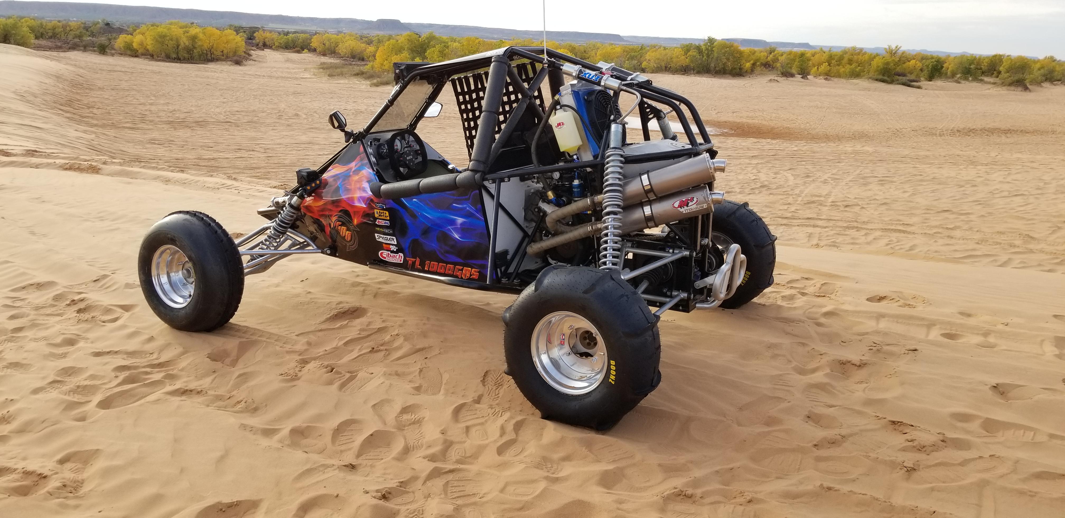 TL1000R Powered Mini Sand Rail-tl1000grs-top-dune.jpg