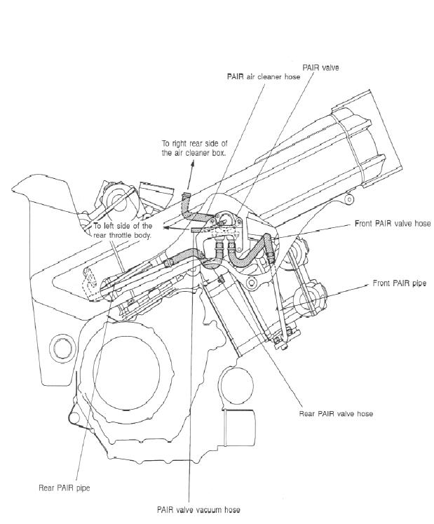 Airbox hose placement after pair vale removal...-tlr-9-5_pair.jpg