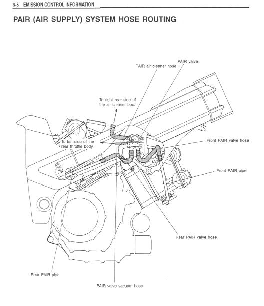 Airbox hose placement after pair vale removal...-tlr-9-5_pair-valve.jpg